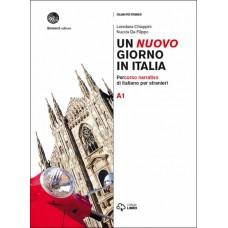 Un nuovo giorno in Italia (A1)