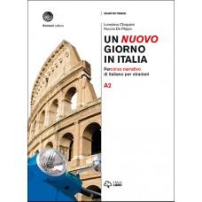 Un nuovo giorno in Italia (A2)