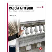 CACCIA AI TESORI