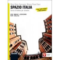 SPAZIO ITALIA 2