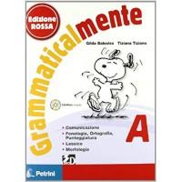 Grammaticalmente. Vol. A-B. Con CD-ROM. Con espansione online