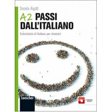 A2 PASSI DALL'ITALIANO
