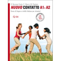 NUOVO CONTATTO A1+A2