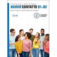 NUOVO CONTATTO B1+B2