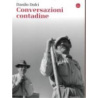 Conversazioni contadine