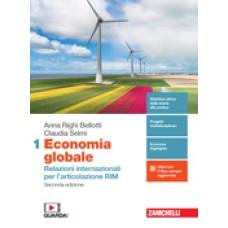 Economia globale VOL 1