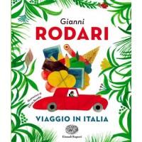 Viaggio in Italia (Ed. illustata)